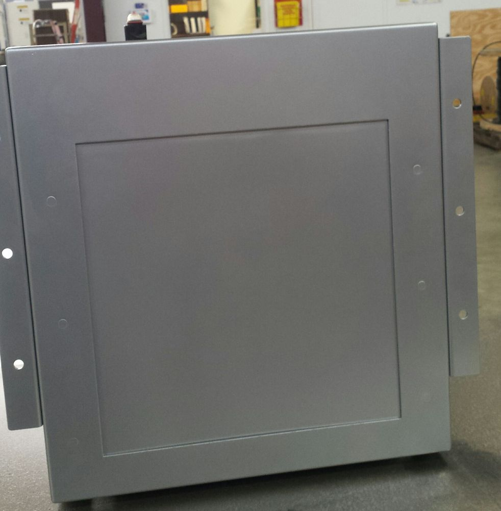Hydraulic Drive Coolers Truckpumpsusa Com
